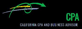 Ann G. Chiang, CPA Logo